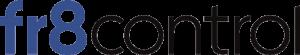 fr8control GmbH - DER Frachtkostenoptimierer